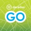 dacadoo GO - iPhoneアプリ