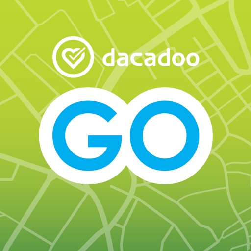 Download dacadoo GO free for iPhone, iPod and iPad