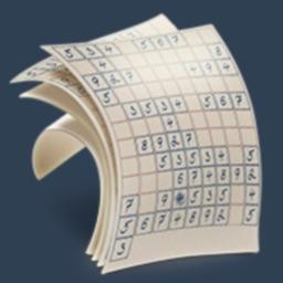 Take Ten - Number puzzle game