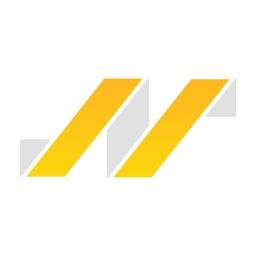 RepZio Sales Rep Software