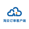 iFlytek Toycloud Technology Co., Ltd. - 淘云订单客户端 artwork