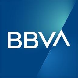 BBVA United States