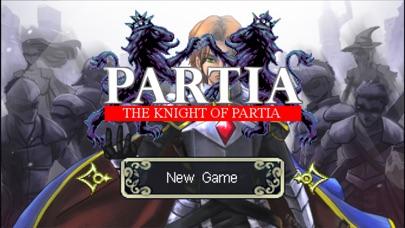 Screenshot #6 for Partia 3