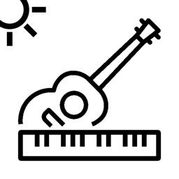 Keyborg Pro