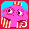 Games for kids toddlers babies - iPadアプリ