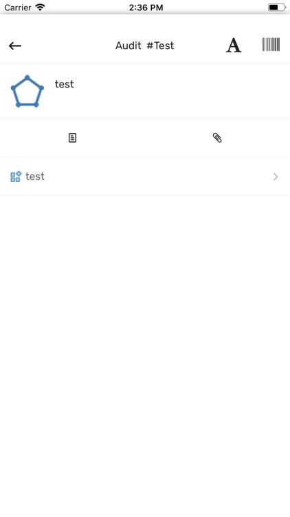 NetZoom Mobile Scanner screenshot-6
