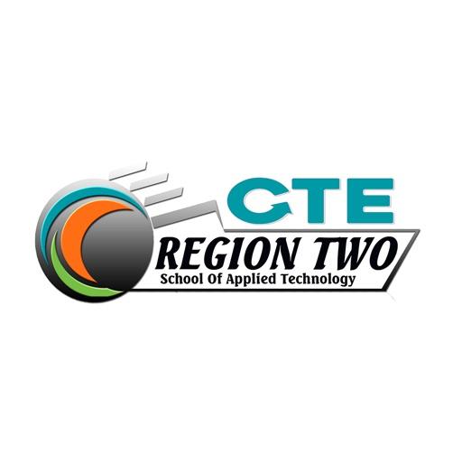Region Two Schools