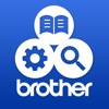 Brother SupportCenter - iPadアプリ