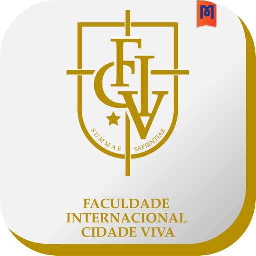 FICV image