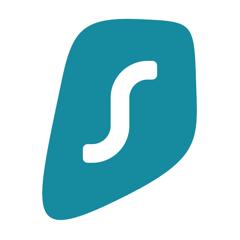 Surfshark: Secure VPN Proxy