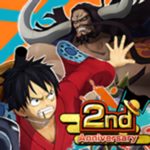 ONE PIECE Bounty Rush Hack Online Generator  img