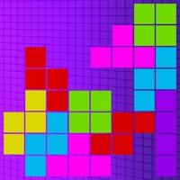 Tetris Light