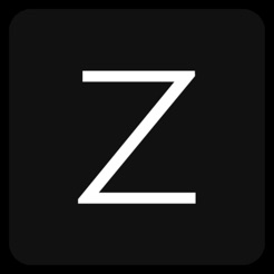 ZALORA - Fashion Shopping on the App Store 11fb94f945