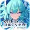 ステラクロニクル iPhone / iPad