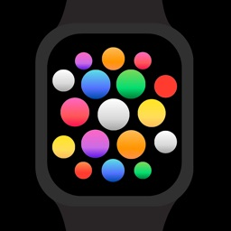 Watch Faces Gallery One