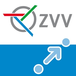 ZVV-Timetable