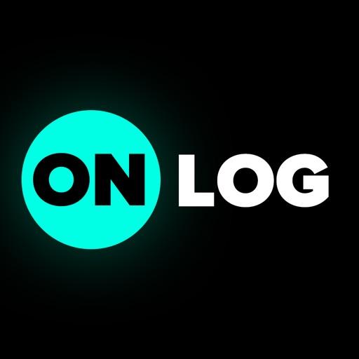 OnLog - Tracker for family