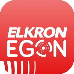 Elkron Egon