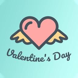 Valentine's Everyday