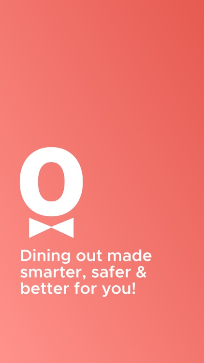 Dineout: Restaurant Offers