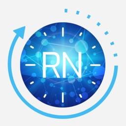 ClockWise RN