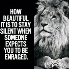 + Motivational Quotes