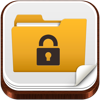 Secret Spy Folder - Hide and Protect Personal Sensitive Files - Hoi Yan Mak