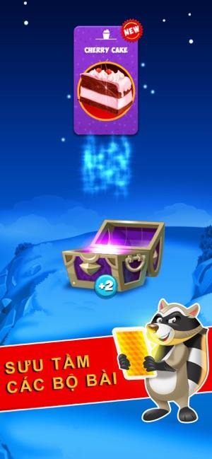 Coin Boom: Tấn công như thầy!