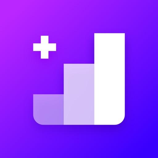 Analyzer Plus - Insta Tracker