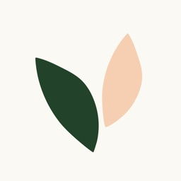 Vera: Plant Care Made Simple