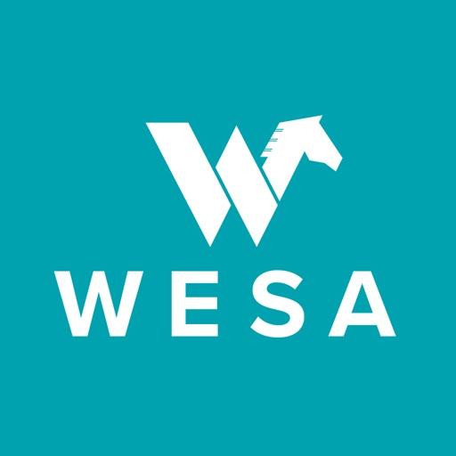 WESA: Denver Market iOS App