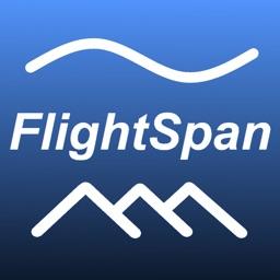FlightSpan