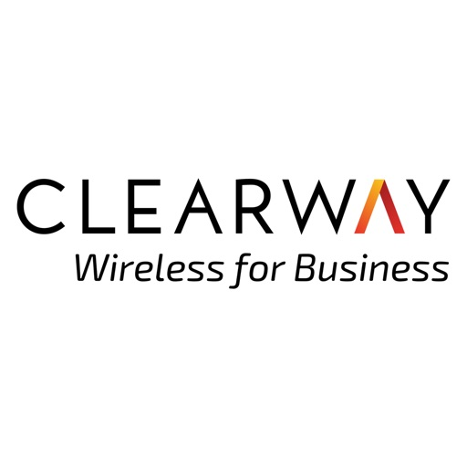 Clearway Dialer
