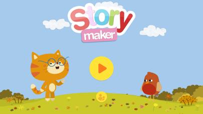 MIR Story maker