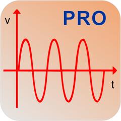 Elektro Berechnungen PRO