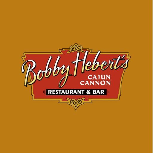 Bobby Hebert's To Go