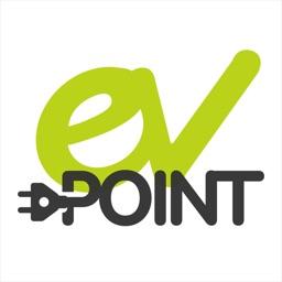 EV-Point MyEV