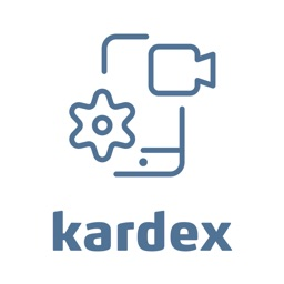 Kardex Assist & Conferencing