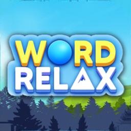 Word Relax - Crossword Puzzle