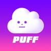 퍼프(PUFF) - 모바일 라이브