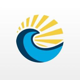 Southern Coastal FCU