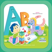 Codes for Letters And Words Book 1 Hack