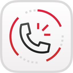 Claro Teléfono Virtual