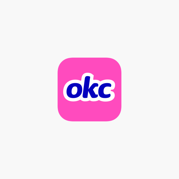 Okcupid messages disappeared