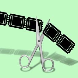 Short Video Studio
