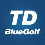 BlueGolf TD