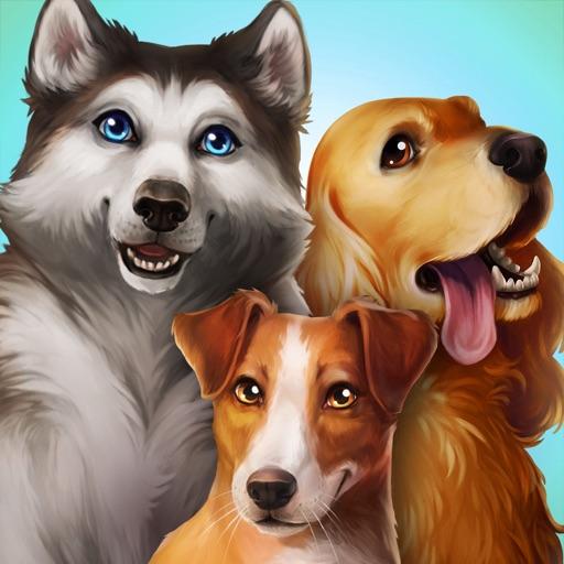 DogHotel : мой питомник для собак
