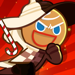 Cookie Run: OvenBreak Hack Online Generator