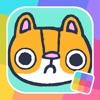 Hackycat - GameClub (AppStore Link)