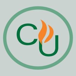 University FCU